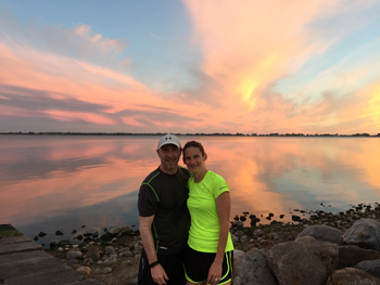 sarah-and-dan-sunset