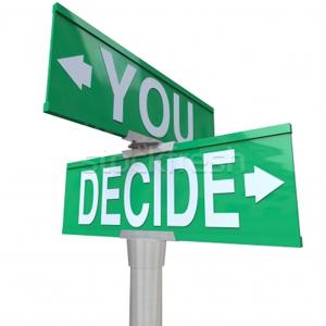 2-way-street-choices