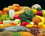 fruit&veg